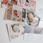 Ella Hebammen Gernsheim Babykarten
